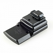 Montage-Adapter - Docter Sight - EAW 8,5mm Bauhöhe