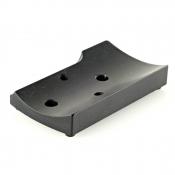 Montage-Adapter - Docter Sight - HK SLB 2000 Festmontage