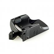 Montage-Adapter - Docter Sight - Merkel KR1 / Merkel B3