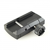 Montage-Adapter - Docter Sight - Sauer 303