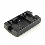 Montage-Adapter - Docter Sight - BDF Universalmontage