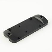 Montage-Adapter - Docter Sight - Querflinte - Universal-Schiene