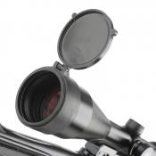 Butler Creek - Zielfernrohr - Objektiv-Schutzkappe