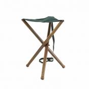 Sitzstuhl Dreibein - Kortexin - 50cm