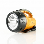 LED-Hochleistungs-Hand-Scheinwerfer