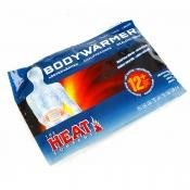Körper-Wärmer - Pad - 1er Pack