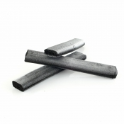 Taschenöfchen-Ersatz-Brennstifte - 12er Pack