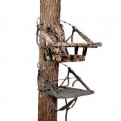 Summit Kletter-Baumsitz - Viper SD Climbing Treestand