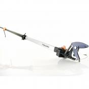 Fiskars - Revier-Teleskop-Schneidgiraffe