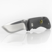 Outdoor Edge - Jagdmesser - Grip Lite