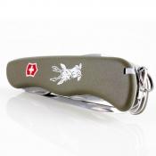 Victorinox - Jagdtaschenmesser
