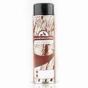 Buchenholzteer - Spaydose - 500ml