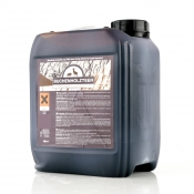 Buchenholzteer - Kanister - 5 Liter
