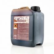 Buchenholzteer - Kanister - 2,5 Liter