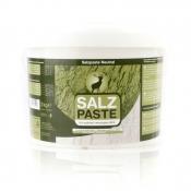 Wild - Salzpaste - neutral - 2kg Eimer