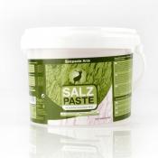 Wild - Salzpaste - Anis - 2kg Eimer