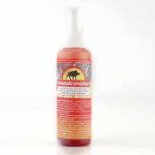 Schwarzwild - Urinduftstoff - 100ml Spray