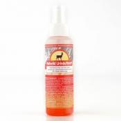 Rehwild - Urinduftstoff - 100ml Spray