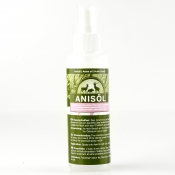 Anis-Öl - Wild-Lock-Mittel - 100ml Spray