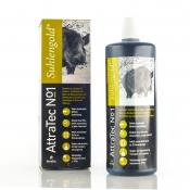 AttraTec - Suhlengold® - 1000ml Flasche