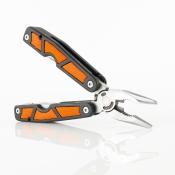 Jagd - Multi-Tool - Signal-Orange