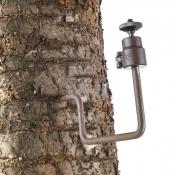 Wildkamera - Baum-Montage-Stativ