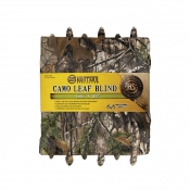 Hunters Specialties Tarnnetz 3D Realtree® Xtra Green™