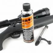 Brunox - Waffenpflegespray - 300ml