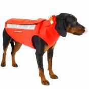 Cano Concept - Hundeschutzweste - Protect ONE ECO