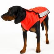 Cano Concept - Hundeschutzweste - Protect PRO HUNTER LIGHT