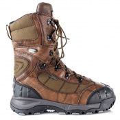 Irish Setter - Winter-Jagdstiefel - Snow Claw XT