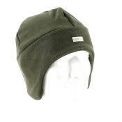 Hart - Fleece-Cap - Gamma-C