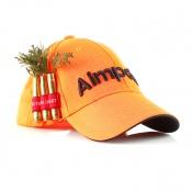 Aimpoint - Jagd-Cap - Blaze Orange