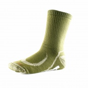 Hart - Jagdsocke Coolmax Medium