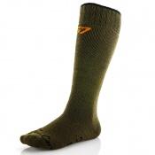 Verney-Carron - Jagd-Socke - G7 - Nachsuche