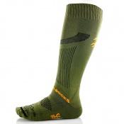 Verney-Carron - Jagd-Socke - Airsocks - Nachsuche