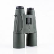 Docter - 8x58 B/CF - Nachtjagd-Fernglas