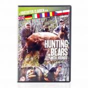 Kristoffer Clausen - Jagd-DVD - Hunting Bears