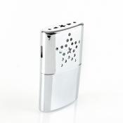 Taschenöfchen / Handwärmer - Katalyth