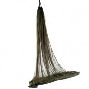 Jagd - Fliegenschutznetz für Schalenwild
