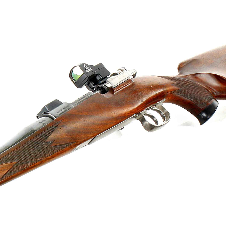 jagd reflex visier docter sight 2 plus hunting driven hunt reflex sight.jpg